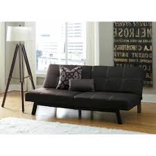 big lots leather sofa livingroom pretty sofas best sofa twin big lots leather couch rv