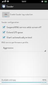 seeder apk free seeder 2 0 0 app xiaomi miui official forum