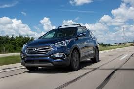 hyundai santa fe best deals what s the best car deal for june 2017 cars com