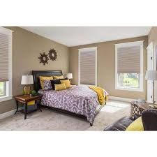 Temp Paper Blinds Temporary Shades Shades The Home Depot