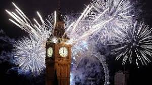new years london new year s 2017 what s on visitlondon