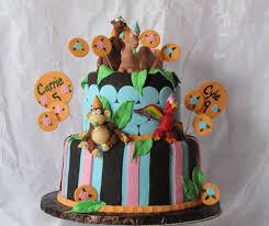 happy birthday cake for brother happybirthday birthdaycake