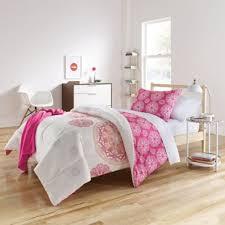 Light Pink Comforter Queen Buy Comforter Sets Pink Bedding From Bed Bath U0026 Beyond