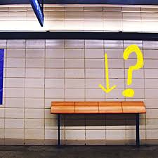 www architecture why cities are full of uncomfortable benches vox