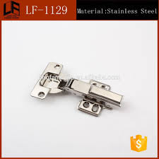 hydraulic kitchen cabinet hinges hydraulic door closer hinge buy