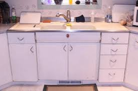 used kitchen cabinets for sale ohio 50 s kitchen cabinets mister bills com