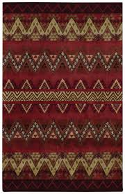 Couristan Carpet Prices Rugs Express Southwestern And Tribal Styled Area Rugs