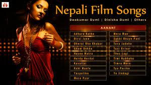 Top Bar Songs Top 19 Nepali Chalchitra Songs Nepali Film Songs Nepali Modern
