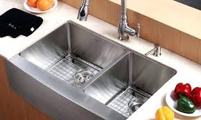 Kraus Kitchen Sinks Kraus Kitchen Sinks Hicro Club