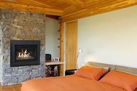 fireplaces abercrombie u0026 co