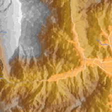 san jose ecuador map maps weather and airports for centro san jose ecuador