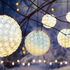 starlight twinkling sphere improvements catalog