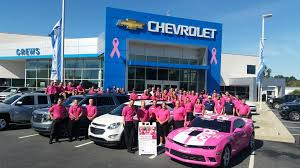 South Carolina Vehicle Bill Of Sale by Crews Chevrolet Dealer In North Charleston Sc New U0026 Used Trucks