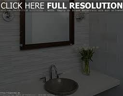 bathroom wall tiles ideas wall tile bathroom ideas bathroom decorations