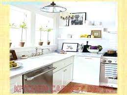 18 deep base cabinets 18 deep cabinets deep base kitchen cabinets white wallpaper photos
