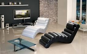 living rooms trendy living room in spanish for spanish