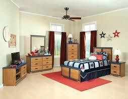 home design 3d furniture toddler bedroom set for boys bedroom set for boys kids furniture boy