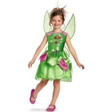 baby costumes premium costumes for infants toddlers ages 0 4 years