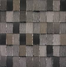 Shades Of Black Linda Roche U2014 Ten Shades Of Black