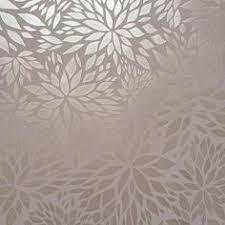 Floral Wall Stencils For Bedrooms Stencil A Headboard Wall For An Elegant Guest Bedroom Damasks