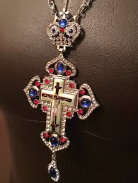 pectoral crosses shop by category crosses chains pectoral crosses