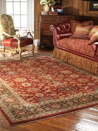 caspian handmade rugs caspian handmade rugscaspian handmade rugs