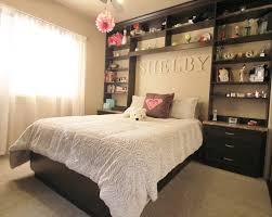wall bed solutions for closet trends custom closets u0026 cabinetry