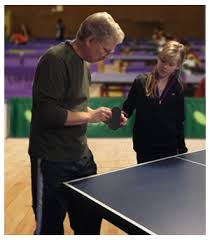 table tennis coaching near me coaches staff spin smash table tennis ping pong center