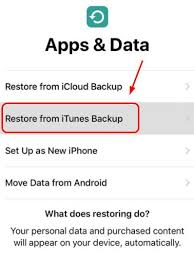 can you use itunes on android how to transfer contacts from iphone to iphone driver easy