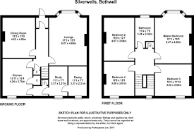 property for sale in blantyre glasgow find houses and flats for