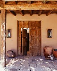 Ranch Style Home Decor 303 Best Mexican And Spanish Decor Images On Pinterest Haciendas