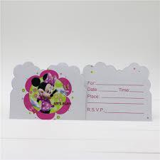 Order Invitation Cards Online Online Get Cheap Invitation Paper Supplier Aliexpress Com