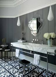tongue and groove bathroom ideas 31 best diy tongue and groove images on bathroom