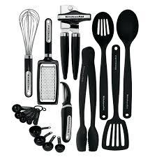 kitchen kitchen and cooking preparation utensils modern hanging