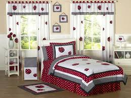 Polka Dot Bed Sets by Furniture Charming Bobs Furniture Bedroom Sets With Polka Dot