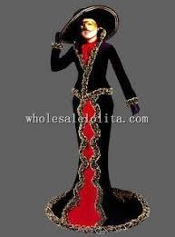 venetian carnival costumes for sale 33 best venice carnival costumes images on venice