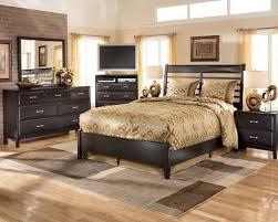 Honey Oak Bedroom Set Bermuda Brushed White Queen Bedroom Set Sauder Shoal Creek Wood