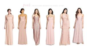 jim hjelm bridesmaids jim hjelm bridesmaid dresses blush bridesmaid dresses dressesss