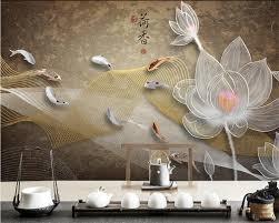 online get cheap sparkle wallpaper aliexpress com alibaba group