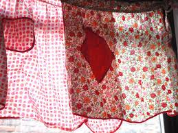 Cherry Kitchen Curtains by Kitchen Superb Country Curtains For Kitchen Wine Themed Kitchen