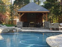 pool cabana ideas pool cabana plans pool cabana ideas from the expert