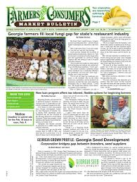 feb 4 2015 market bulletin by georgia market bulletin issuu