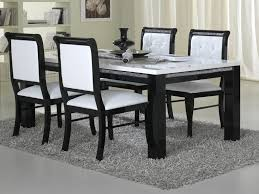 Low Cost Dining Room Sets Modern Bedroom Chair Bedroom Accent Chairs Corner Chair For