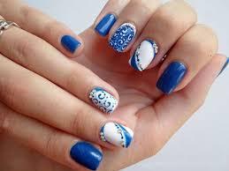 best 25 two color nails ideas on pinterest matt nails gel nail
