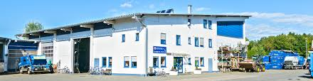 Bad Reichenhall Klinik Home Pletschacher Recycling Gmbh