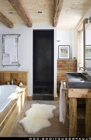 bathroom design software free best 25 bathroom design software ideas on room design