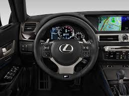 lexus lfa steering wheel for sale new gs f for sale pohanka lexus