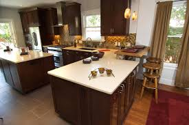 Transitional Kitchen Designs by Transitional Kitchens Kitchen Design Concepts