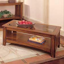 stunning coffee tables galore furniture u2013 coffee tables and end