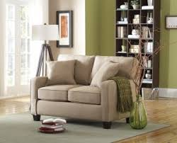 Loveseat Small Spaces Best Loveseats For Small Spaces Furniturefinch Com